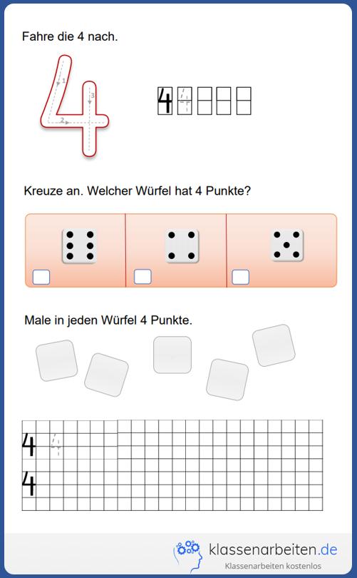 Mathematik mit Kita Kindern entdecken (10): Würfeln und punkten
