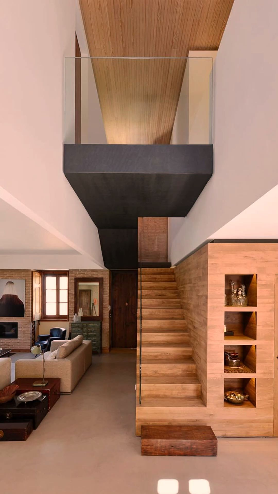 House in Estoril, Portugal by Ricardo Moreno Arquitectos. INSTAGRAM: roberto_davino