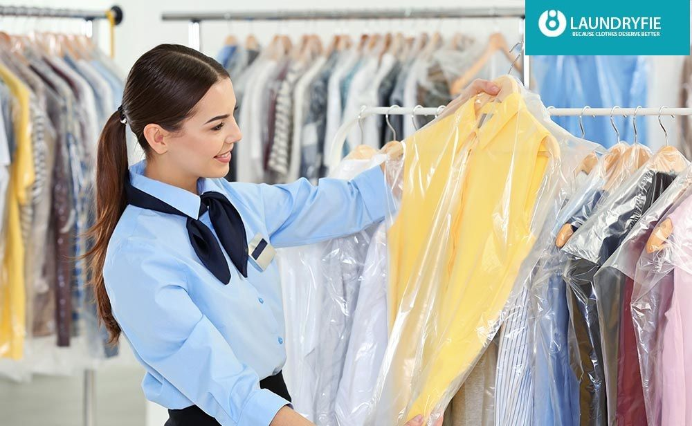 Phone In Services On Laundry Service Gurgaon Laundry Service