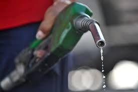 Folha certa : Gasolina aumentou de  preço de novo em Mossoró