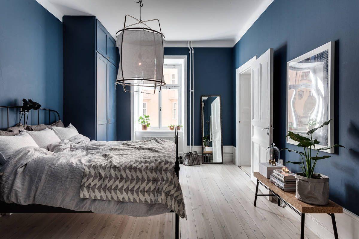 Romantische Slaapkamer Maken : Styling tips zó creëer je een gezellige slaapkamer