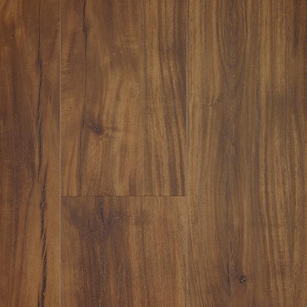 Vinyl Flooring Glazed Ginger (RVISYNE169612) by Richmond