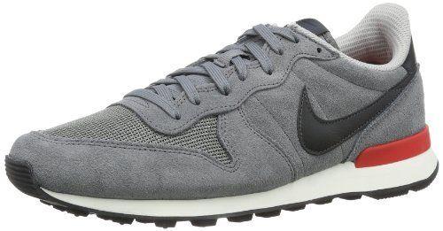 Internationalist 631755 Herren Nike SneakerGraucool 006 qpjUMGSLzV