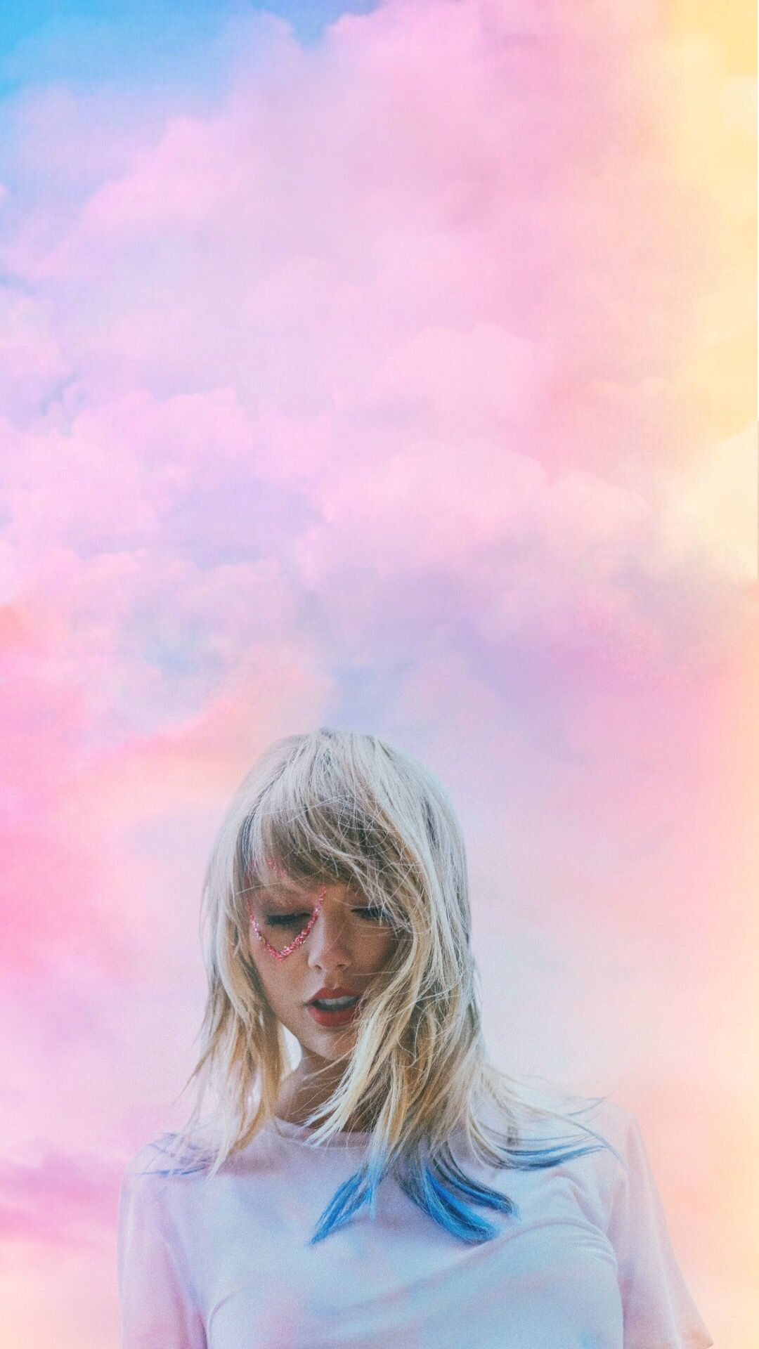 45++ Taylor swift wallpaper iphone Free
