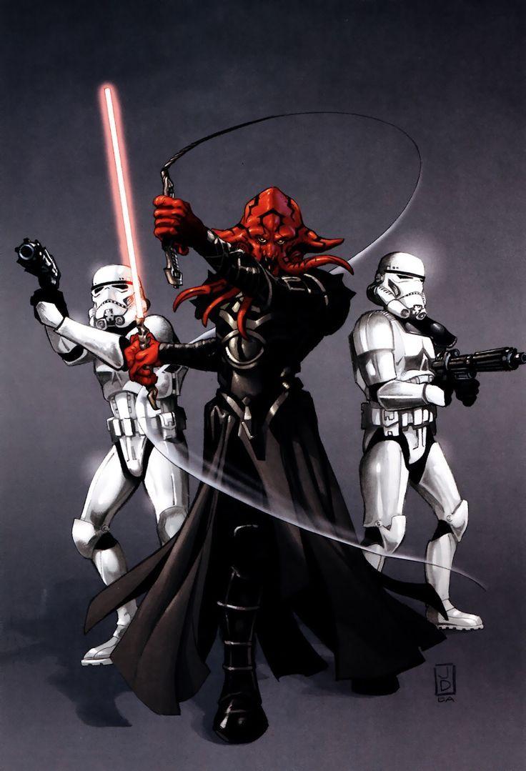 Fel Empire Stormtrooper Wwwtopsimagescom