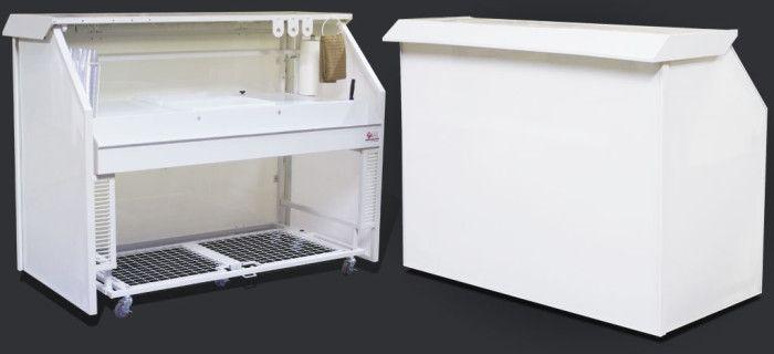 Portable Bar Company Professional