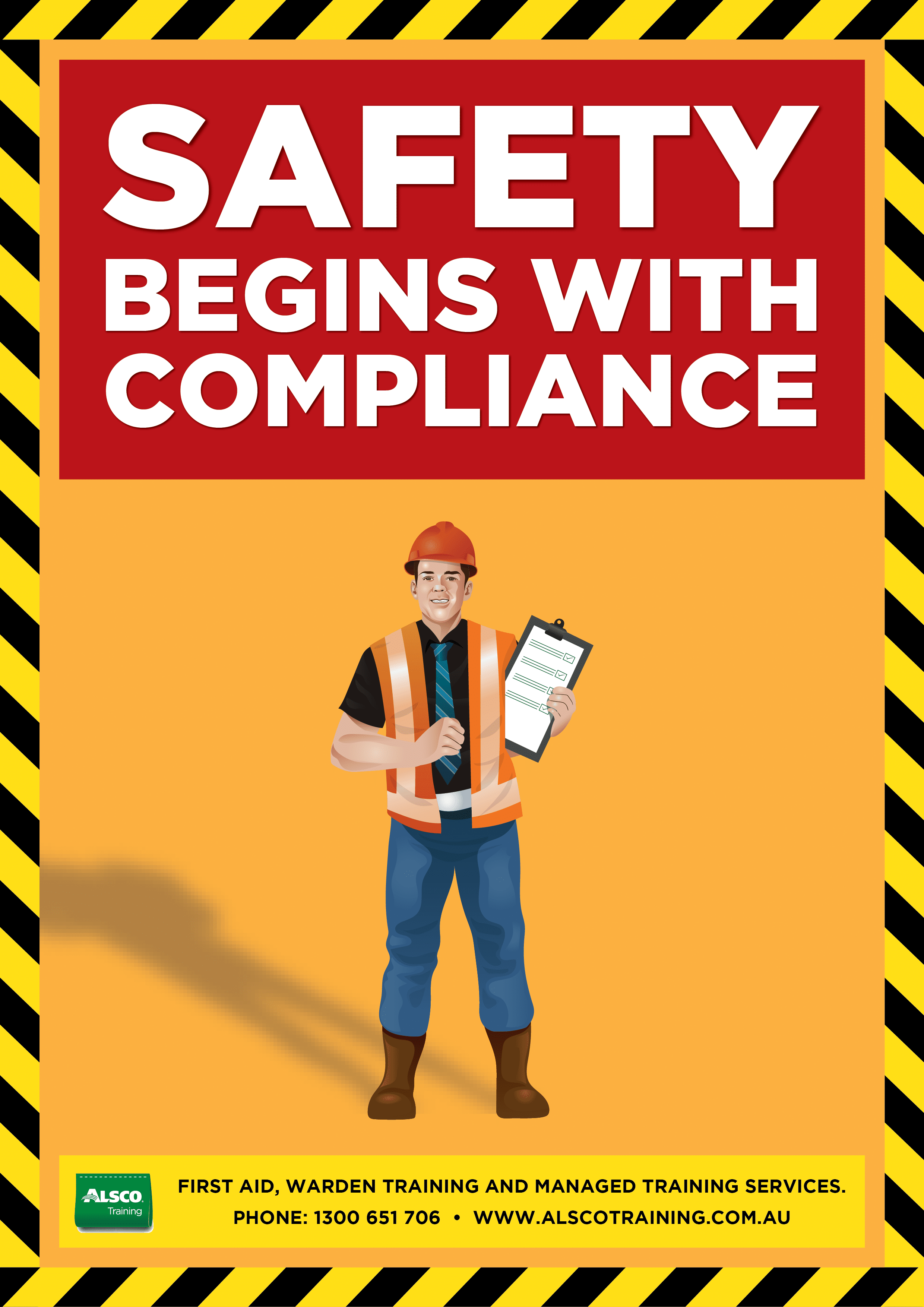 Related image Safety posters, Safety slogans, Health and