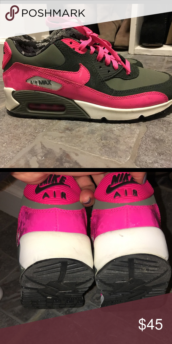 Nike Men shoes Air max 95 New York Sale, Get This Season's