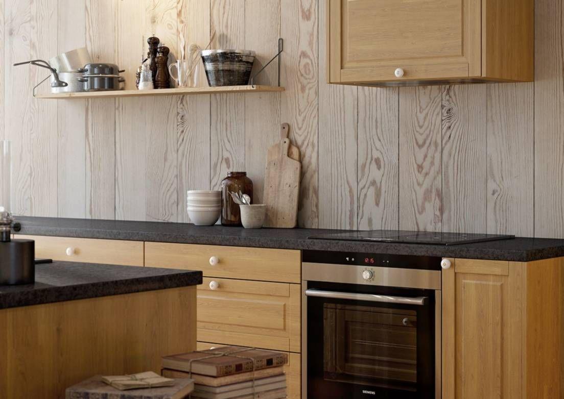 Uudista keittiö ilman remonttia – 3 raikasta trendiä kevääseen   Meillä kotona