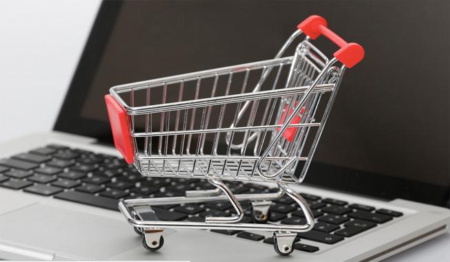 دليلك للتسوق عبر الانترنت مدونة اشتريت Save Money Shopping Online Shopping Hacks Save Money Shopping
