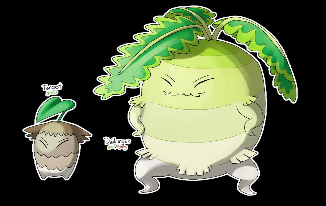 Fakemon Big Chungus By Involuntary Twitch Twitch Pokemon Play Pokemon