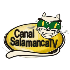 TV Salamanca.