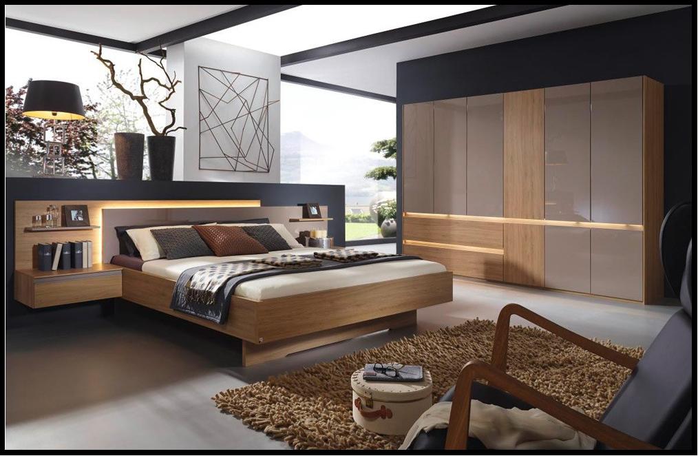 Schlafzimmer Hardeck ~ Möbel rauch schlafzimmer schlafzimmer pinterest