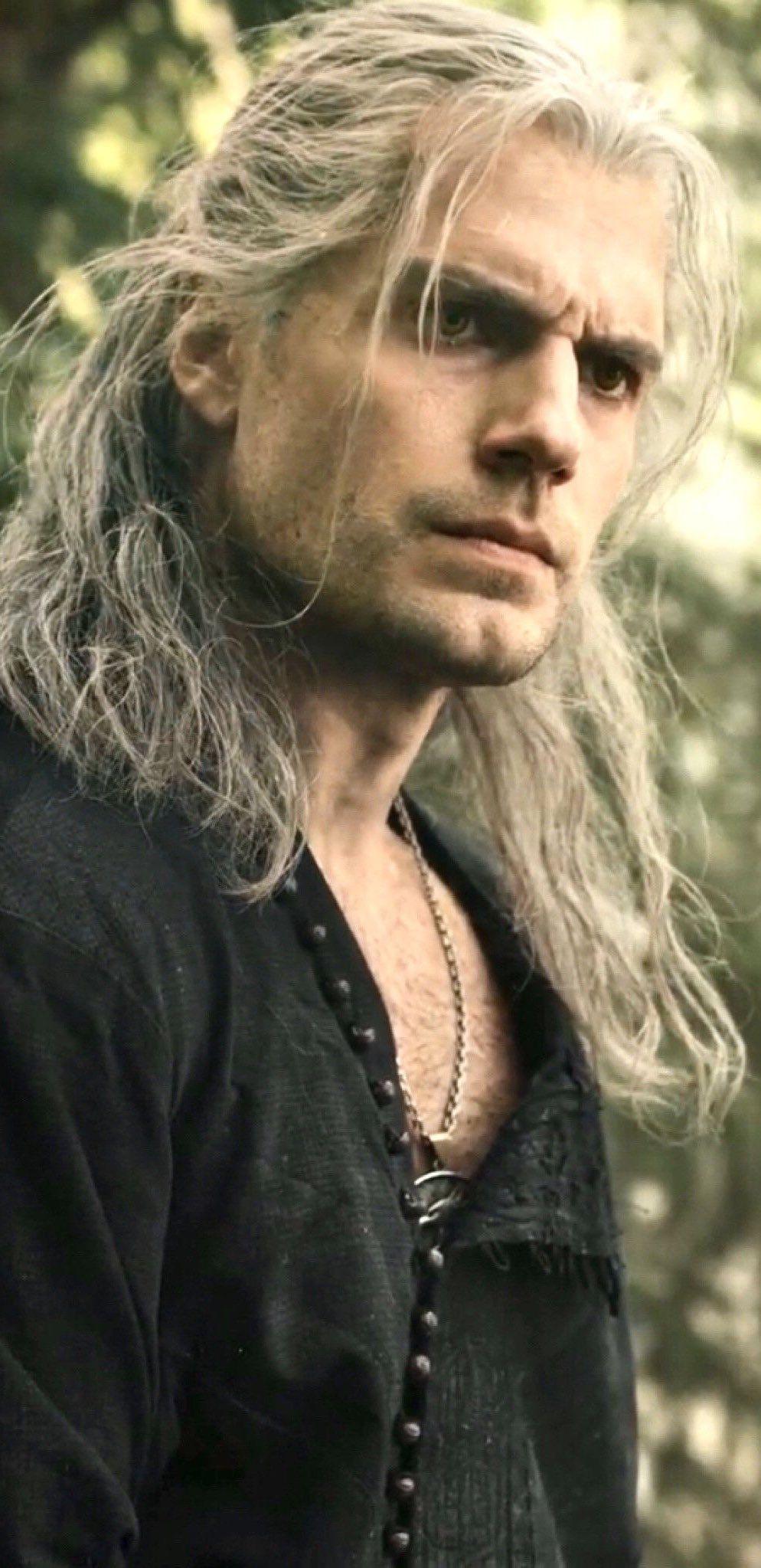 Pin By Tashley Tucker On Henry Cavill The Witcher The Witcher Geralt The Witcher Geralt Of Rivia