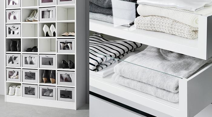 Novedades En Dormitorios Juveniles Ikea 2016 Del Catalogo - Catalogo-ikea-dormitorios-juveniles