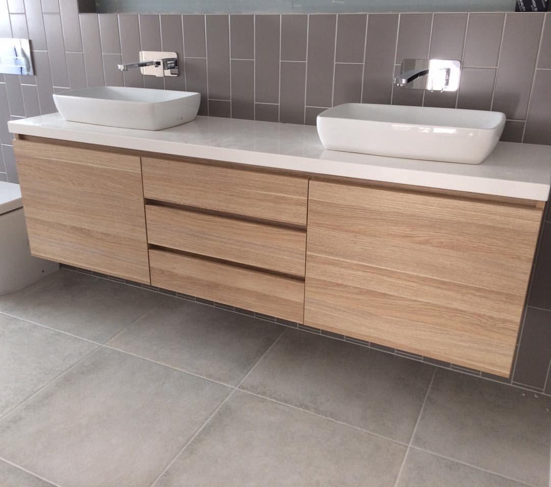 Pin By Helga Rún Traustadóttir On Bathrooms