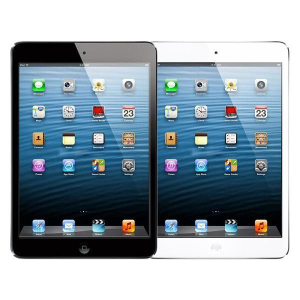 Apple Ipad Mini Wifi Cellular 64gb Repin Comment Share Ipad Mini Apple Ipad Mini New Apple Ipad