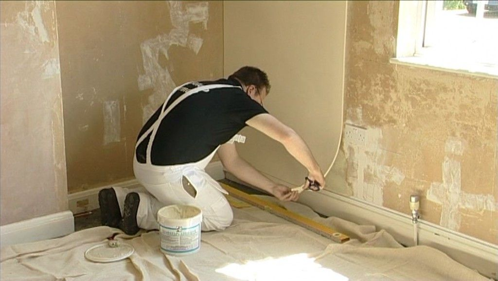 HANGING 9 Solid wall insulation, Wall insulation diy