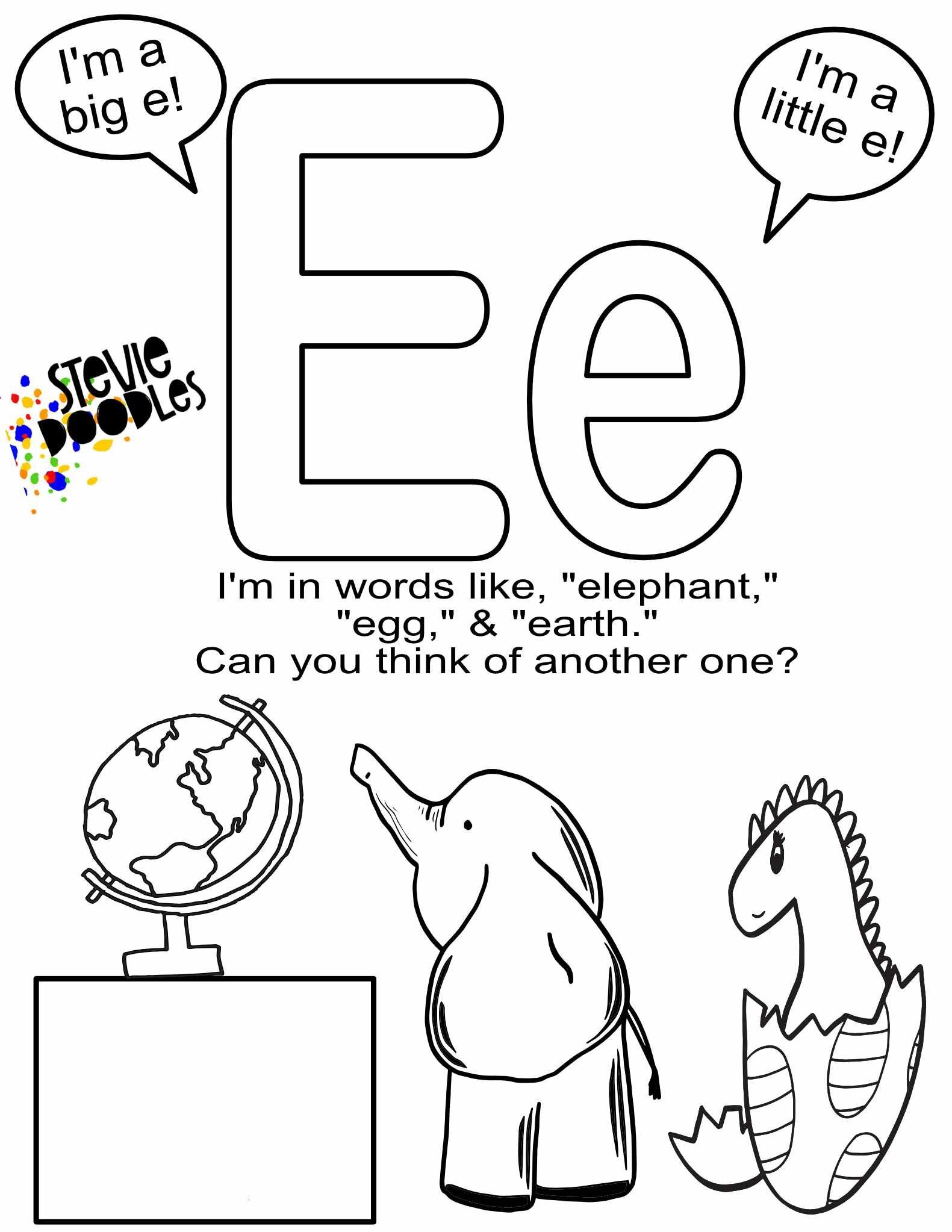 Free Alphabet Coloring Pages 26 Free Printable Coloring Pages Stevie Doodles In 2020 Alphabet Coloring Pages Alphabet Coloring Free Preschool Printables [ 2046 x 1581 Pixel ]