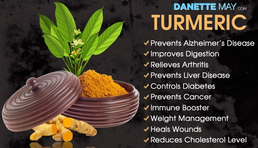Benefits of Turmeric | Health | Natural cancer cures, Foods