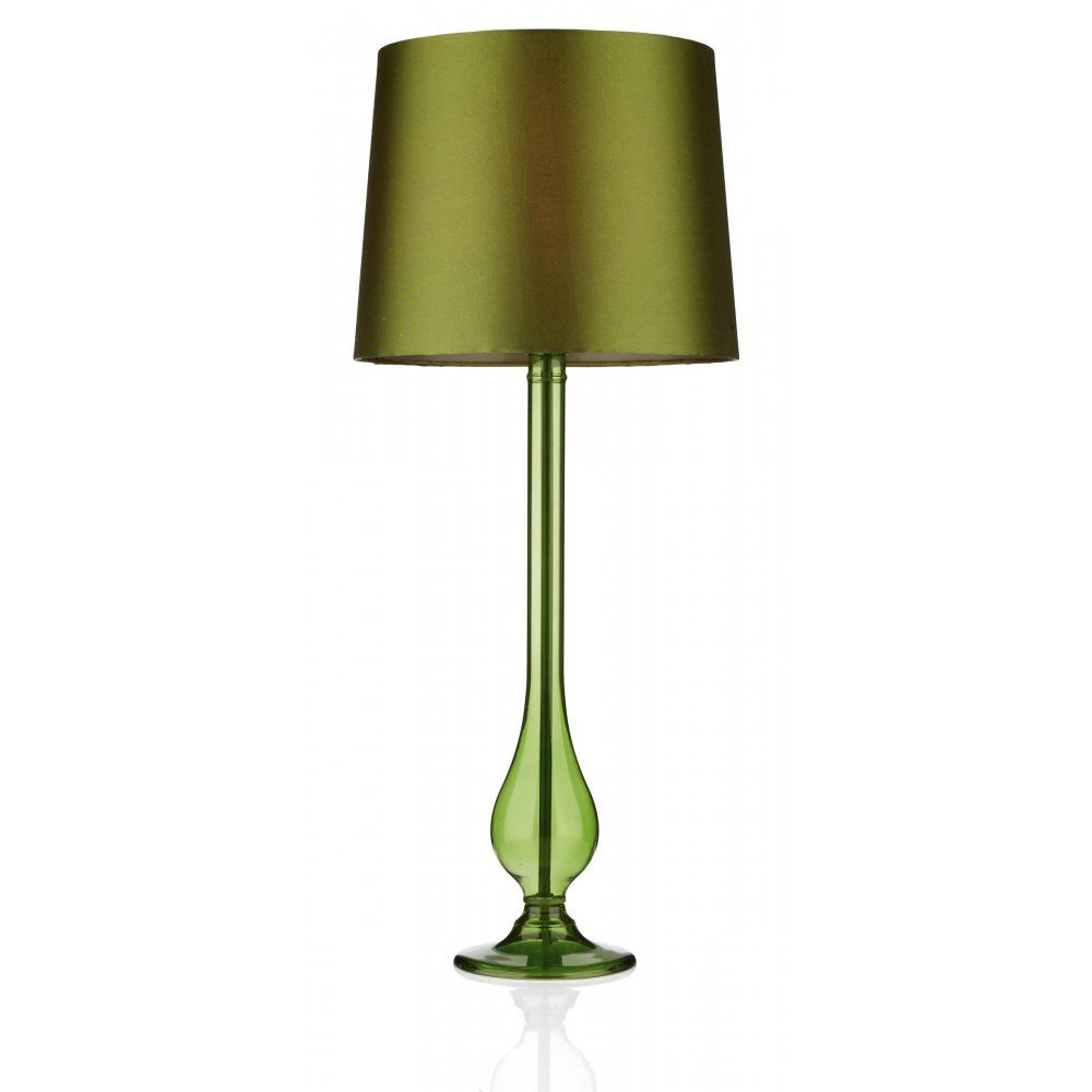 Beautiful table lamps lamp and green linen table lamp shades beautiful table lamps lamp and green linen table geotapseo Image collections