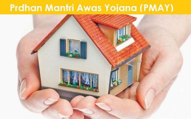 Prdhan Mantri Awas Yojana Pmay Packing To Move Relocation