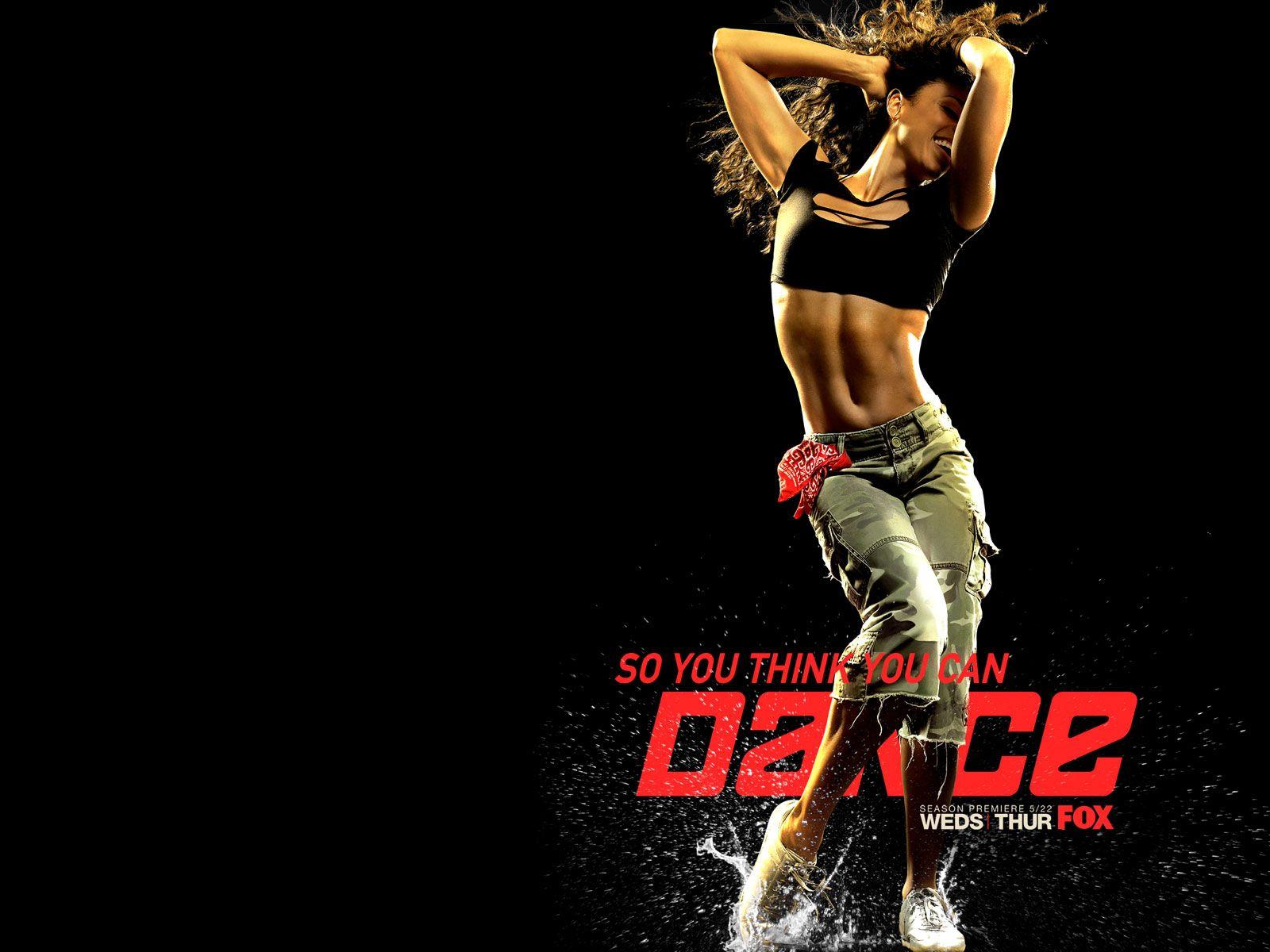 digital form dancing girl hd hd wallpapers rocks | wallpapers