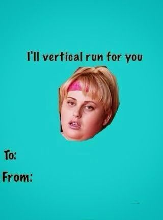 The Very Best Valentines Of Tumblr Funny Valentines Cards Bad Valentines Valentines Memes