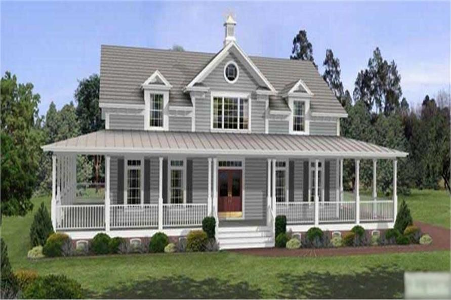 southern style house plans low country carolina