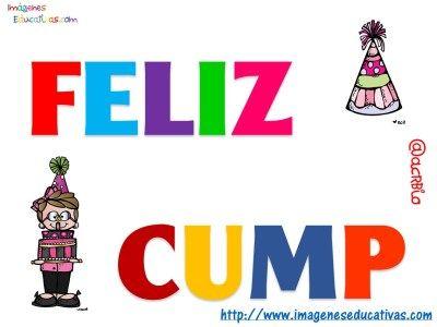 Tarjetas imprimibles: Plantillas rincón del cumpleaños, Cupcakes + ...