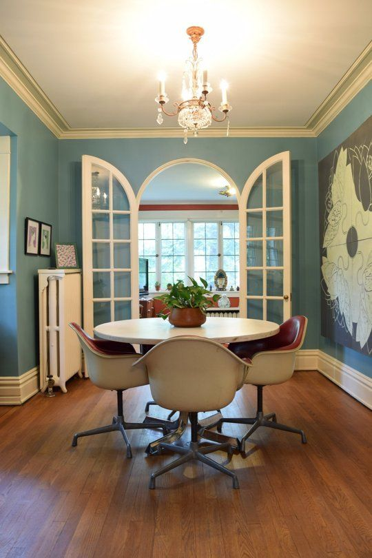 10 perfect for fall real room colors plus paint names on top 10 interior paint brands id=75314