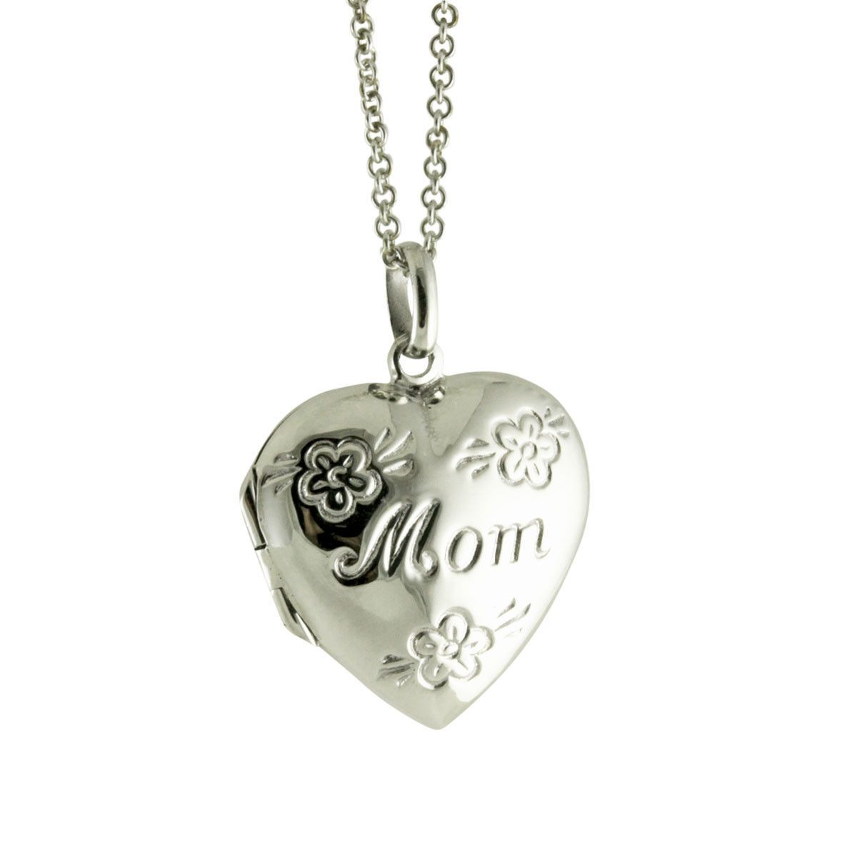 Momus heart locket pendant necklace locket necklace pinterest