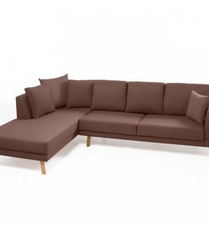 Kuteshop متجر تجارة بلاحدود كنب مقعد صالة ضيوف ضيافة مجلس قهوة مكتب اثاث Sectional Couch Couch Furniture
