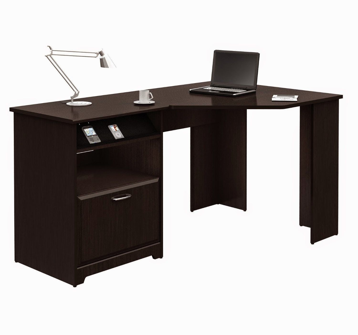 best corner computer desk ideas for your home
