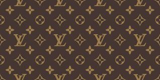 Louis Vuitton Illustration Google Search Louis Vuitton Nuevos Negocios Png