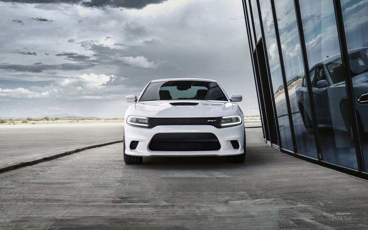 1000 images about dodge on pinterest logos 2015 dodge charger hellcat and charger srt