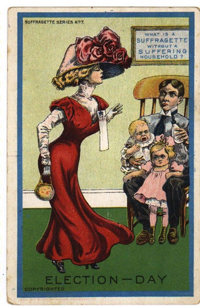 vintage-postcards-against-women-suffrage-27