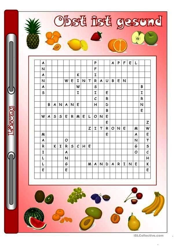 words + grid puzzle Fruit_pictures & words + grid puzzle,Fruit_pictures & words + grid puzzle,  Com