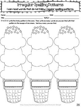 Freebie! This resource includes two Common Core lessons for teaching guided reading groups at a Level M. It also includes 2 printable graphic organizers and 2 'I Can' statement cards with question prompts to use during guided reading.