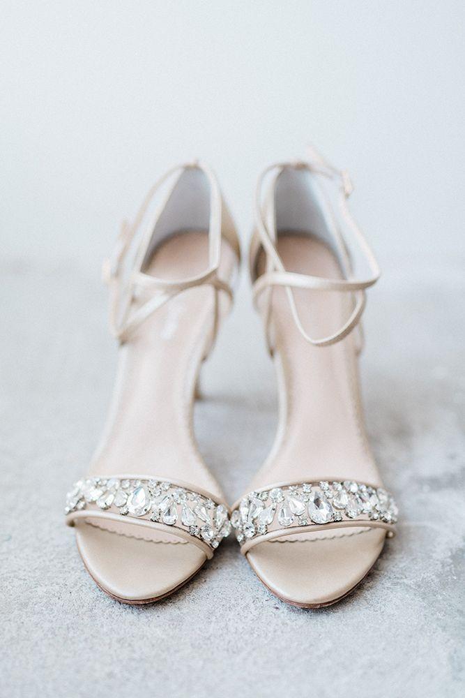 Scarpe Sposa 33.33 Comfortable Wedding Shoes That Are Oh So Stylish Scarpe Da