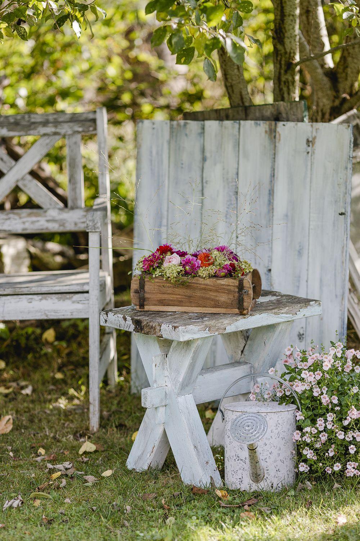 Schneller Apfelkuchen Rezept Diy Gartendekoration Englische Landhausgarten Und Wohnen Und Garten