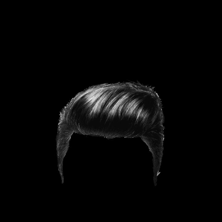 Related Image Vijay Photoshop Hair Png Adobe Photoshop