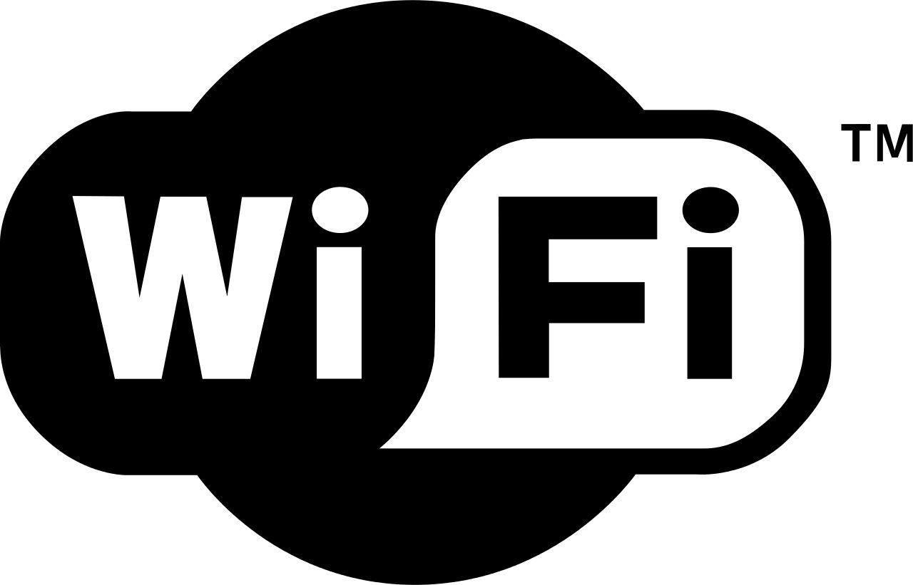 Wifi Logo Com Imagens Logos Senha Do Wifi Logos Famosos