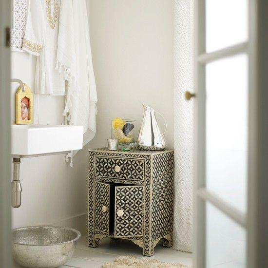 Moroccan Bathroom Decor moroccan bathroom decor. moroccan bathroom decor handmade rugs