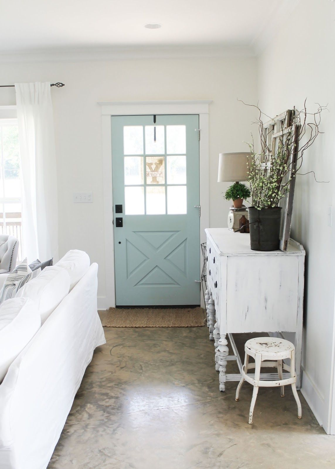 Pure white bathroom scheme everything is white at its finest - Eider White And Pure White Google Search