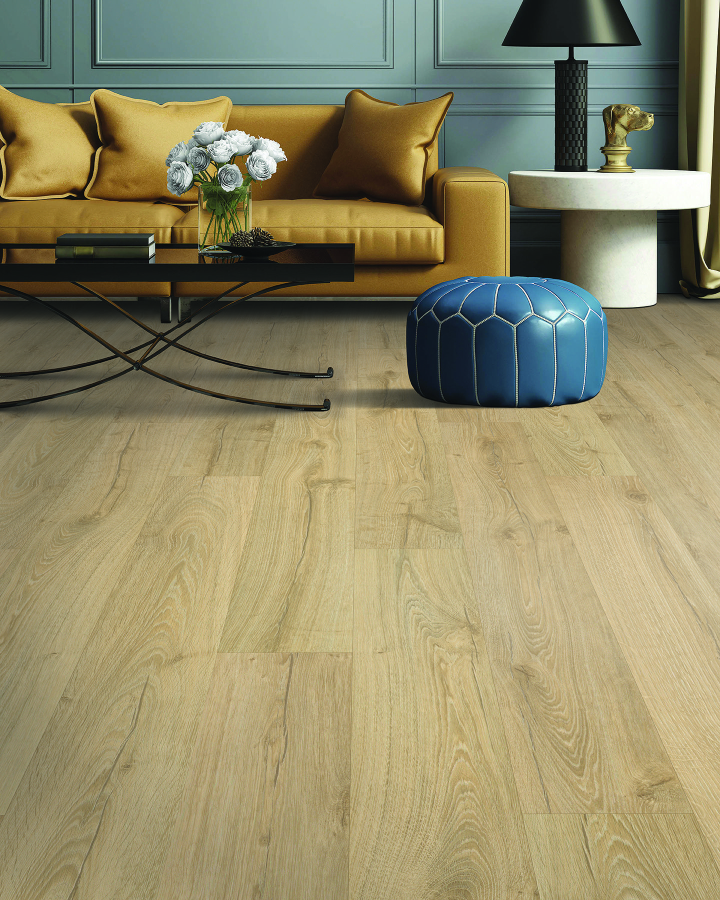 TORLYS laminate collection in 2020 Flooring, Flooring