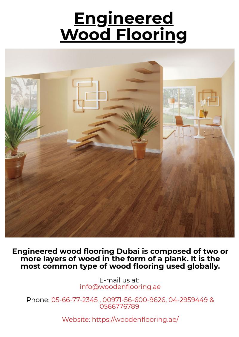 Carpets Bahrain Dubai Flooring