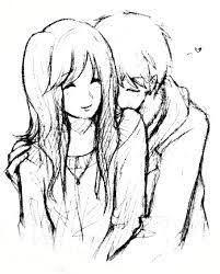 Pin Em Anime Love