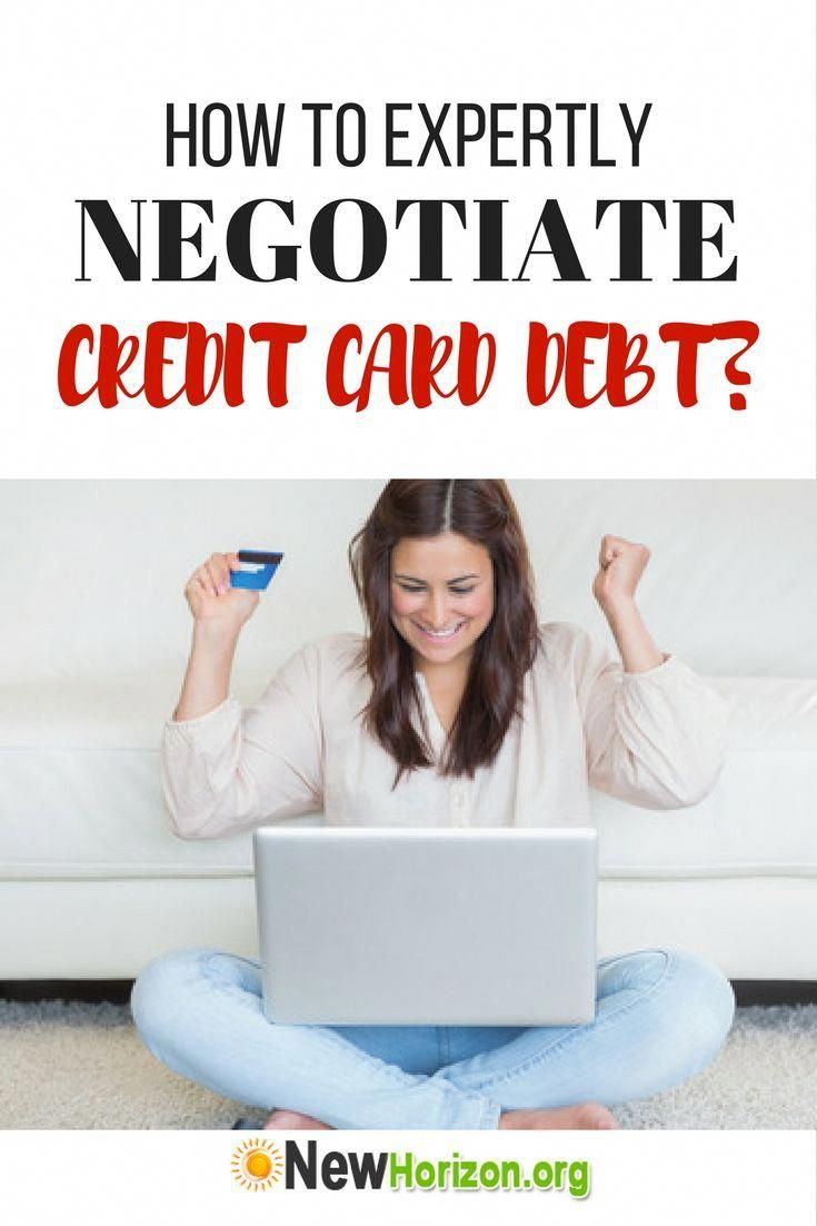A lot of companies and banks that use student credit cards