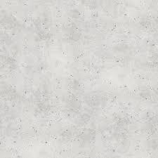 Resultado de imagem para textura concreto